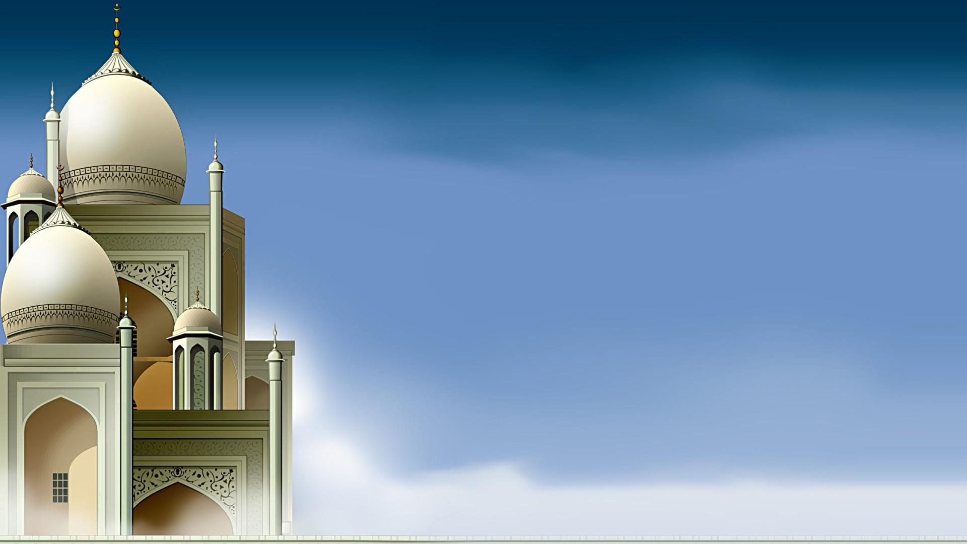 poonch-muslim-funeral-association1